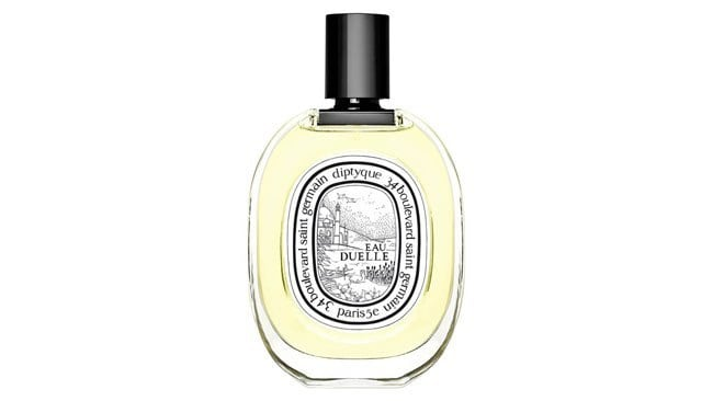 Photo: Diptyque Eau Duelle