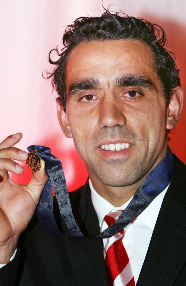 adam goodes - photo #6