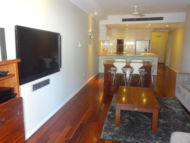 1million homes around australia what your money buys for 70 terrace road east perth