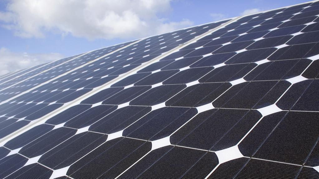 Qld Solar Households In Line For Power Storage Rebate