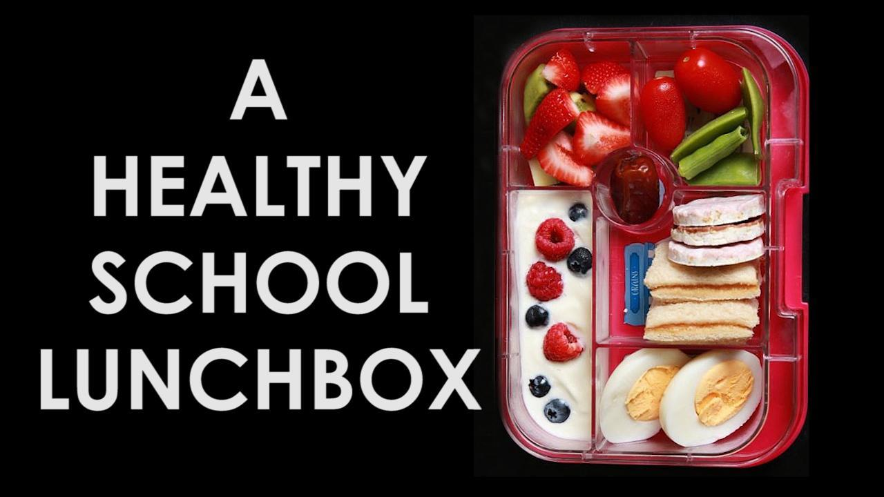school canteen obesity Options for reducing obesity in queensland schools  the availability of  healthy foods at school canteens, including the school breakfast.