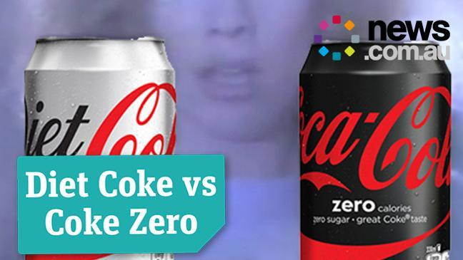 Coca-Cola Company (The) (KO) Downgraded by Zacks Investment Research