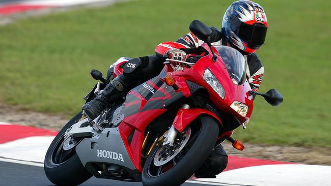 barbagallo raceway motorbike racing banned after deaths
