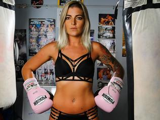 QLD_GCB_NEWS_LINGERIEBOXING_20FEB17
