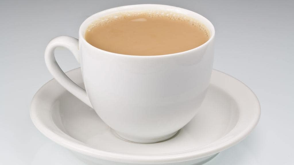 single men in tea Think men don't go through menopause think again men may not experience sudden symptoms because testosterone levels decline over time and never completely cease.