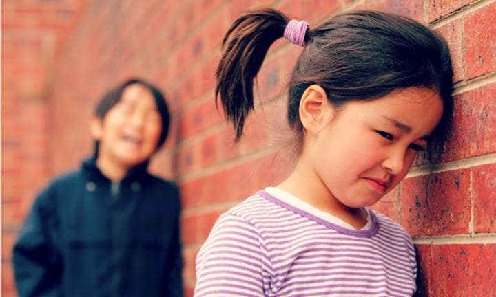 15 things parents should know about bullying