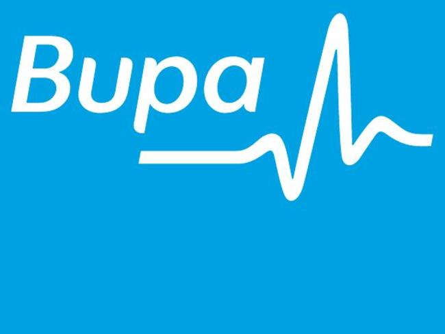 Disgruntled...More than 1,000 BUPA members complained to the ombudsman last year. Picture: Supplied.
