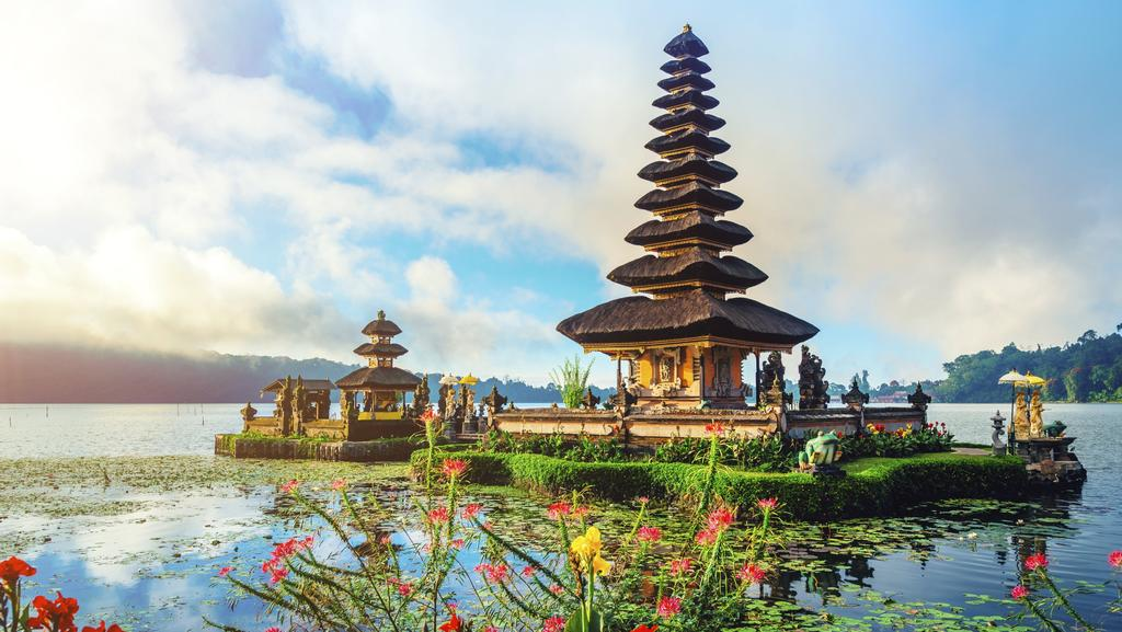Bali The Insiders Guide Of Where To Eat Drink And Relax