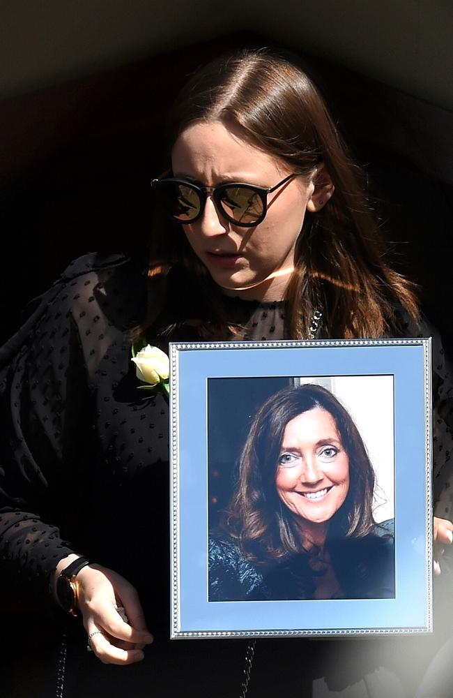 karen ristevski - photo #28
