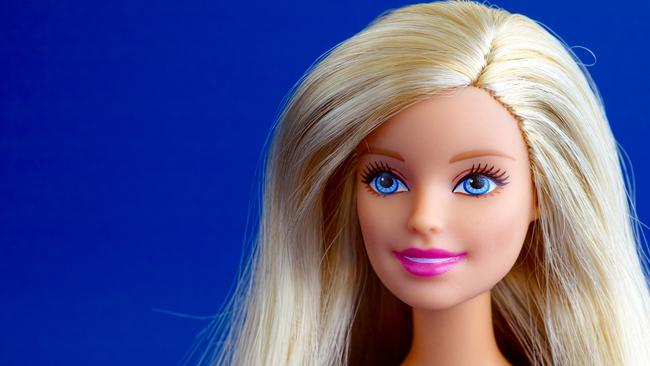 Barbie could be on her way to the Gold Coast.