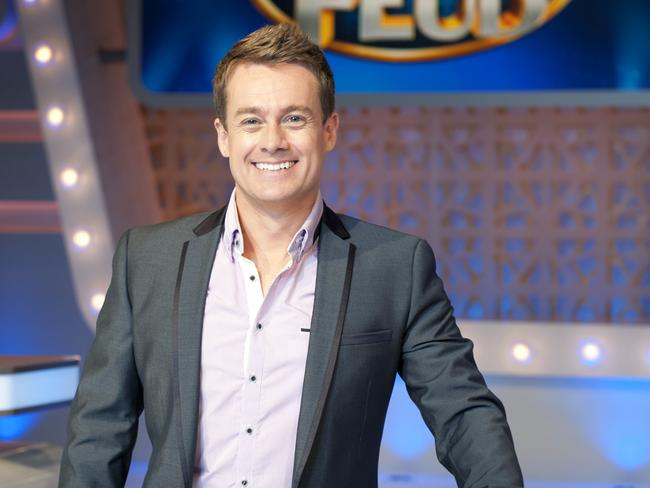 Is Grant Denyer the answer to Channel 10s 6pm woes?