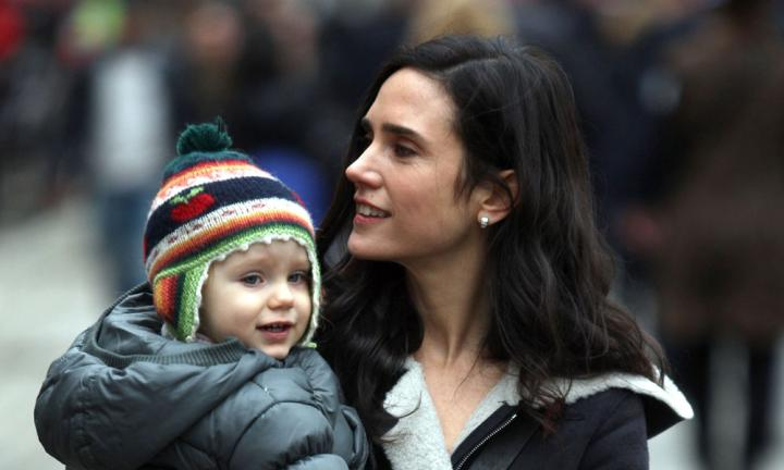 Home-birth-Jennifer-Connellly