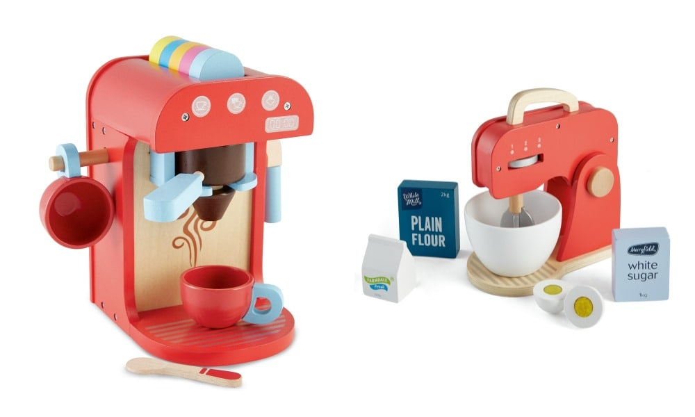 ALDI Special Buys, Toy Spectacular: The 5 things you'll want to buy ...