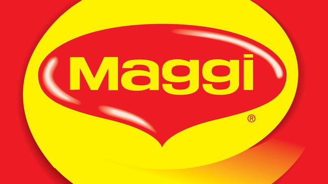 Maggi has made changes to its two-minute noodles and recipe base sachets in a bid to appeal to health-conscious consumers.