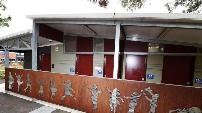 Maroondah Council S Changing Places Toilet At Ringwood