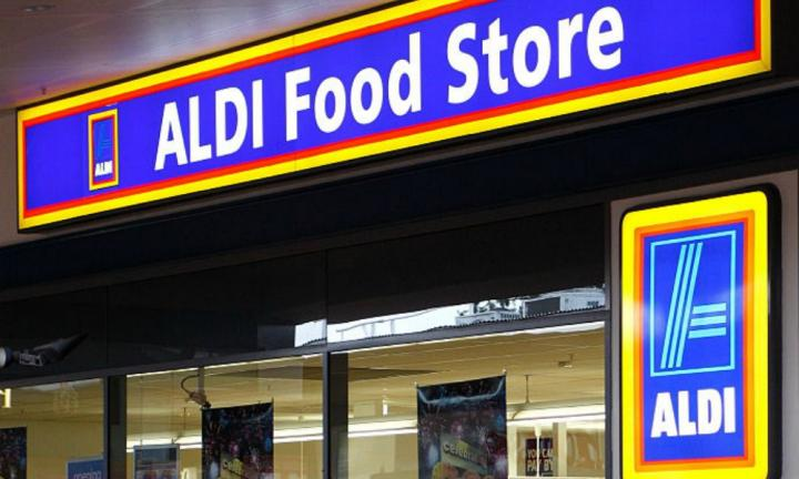 The new ALDI product that is causing quite a stir, for the wrong reasons
