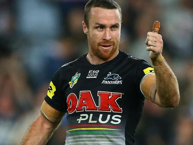 Width 650 Mark Geyer Want Cameron Ciraldo As Penrith Panthers Full