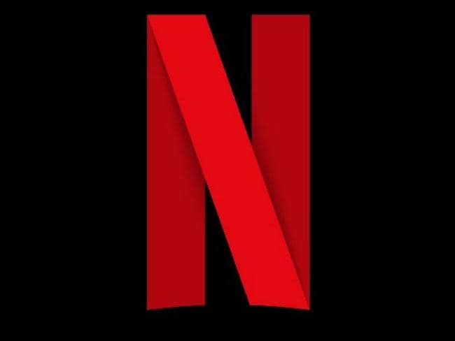 Netflix launches another big change