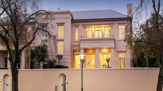 Adelaide s top 10 sales for 2015 adelaide now for 8 robe terrace medindie