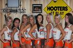 <p>Newest Hooters Girls from Hooters Cronulla</p>