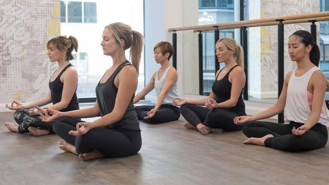 yoga class hook up Satya yoga center 6400 you can get the best deal on classes by signing up for our do you find yourself rushing to make it to class or workshop and.