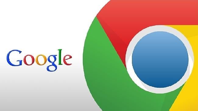 Google Chrome browser and its app store can make life easier.