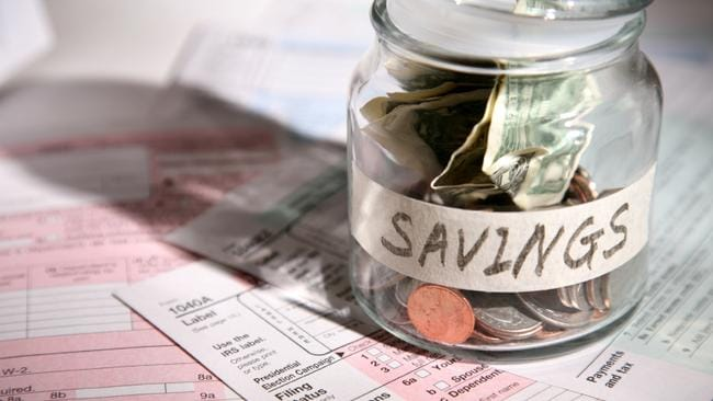 Saving money: People confess their desperate methods to ...
