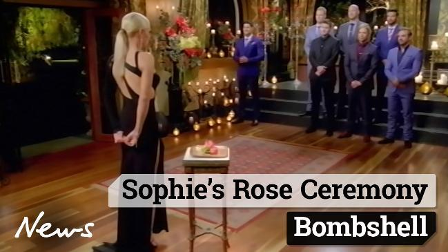 The Bachelorette Australia 2017 Episode 8 Recap