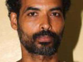 Supplied Editorial Arthur Simpson-Kent has confessed to murdering Sian Blake and their sons