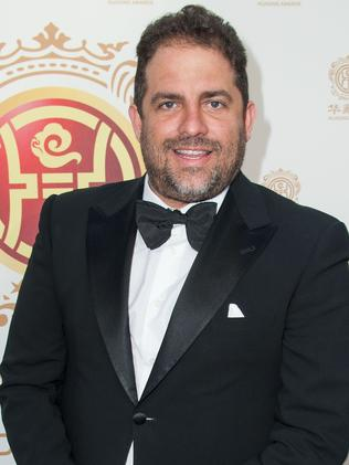 Brett Ratner has been accused of sexual harassment. AFP Photo/Valerie Macon