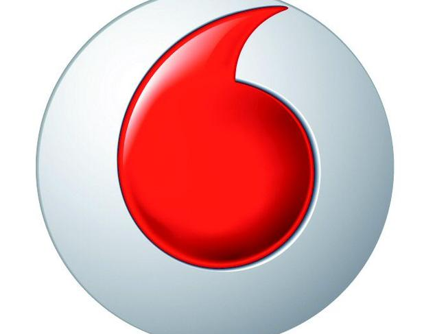 Vodafone's plan to take on Telstra
