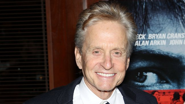 throat cancer from oral sex summary The press interest in human papillomavirus (hpv) and throat cancer has exploded thanks to an interview given recently by hollywood movie star michael douglas where he talks about his throat cancer, hpv, oral sex and a somewhat controversial, cure for throat cancer the piece first appeared in the.