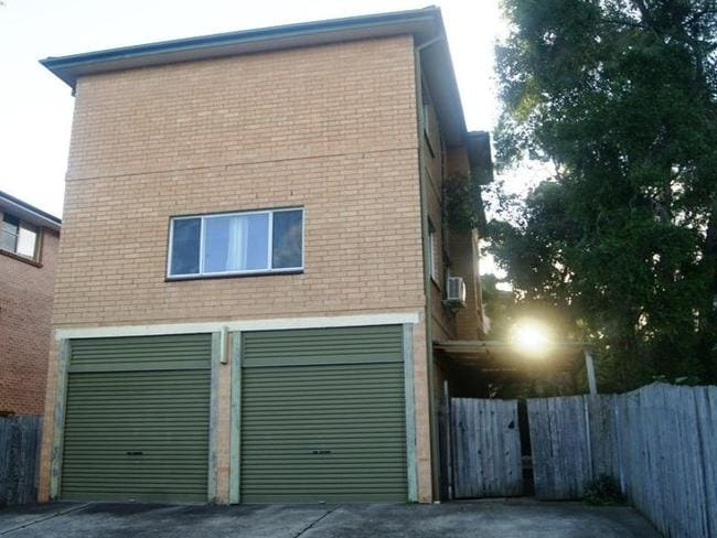 auburn real estate for sale you can still buy a sydney