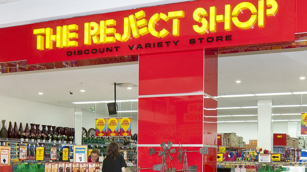 reject shop share price  what caused  93m wipe