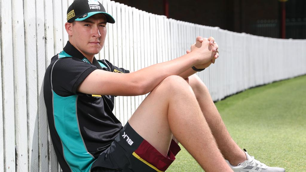 Image result for matt renshaw heat