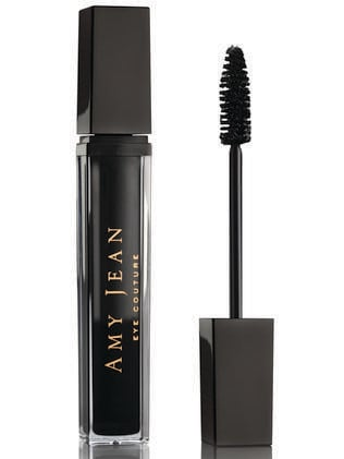 Lash Elevate Mascara, $35, Amy Jean Couture, Fortitude Valley, ph: 0415 339 133, Main Beach, ph: 5591 8970