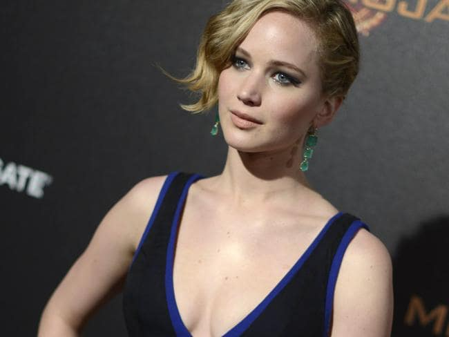 Watch out, J-Law. You might be the next star to plummet.