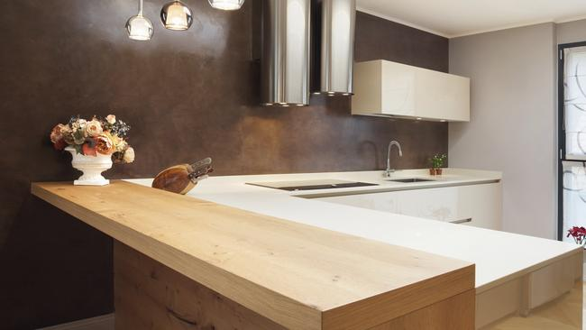 The difference between paying too much for a property and the right amount could be worth a kitchen renovation.