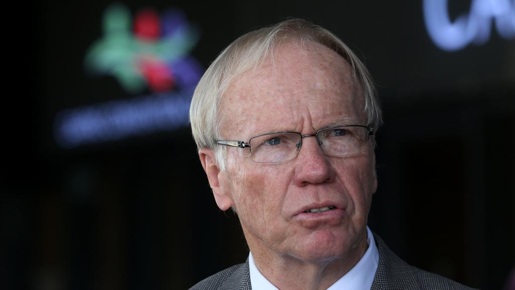 peter beattie - photo #12