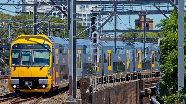 Transport bosses have said there will be an extra 1500 trans services per week.