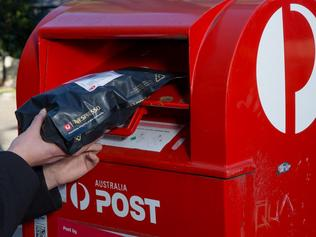 f11products. Nespresso joins with Australia Post to make recycling more accessible.