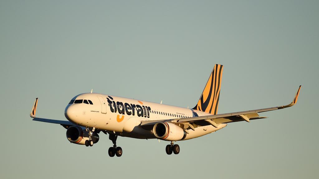 cheap flights online super sale adelaide now