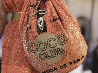 Chanel cruises into Cuba in fashion first