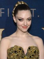 <p>58. Amanda Seyfried.</p>  <p>Photo by Larry Busacca/Getty Images</p>