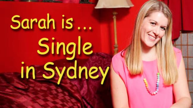 I cupid dating site in Sydney