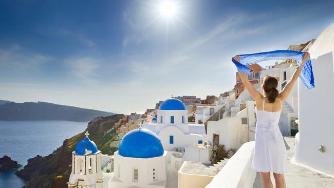 Europe travel check it out for half the price for Best europe travel deals
