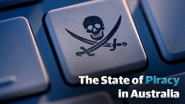 the effect of internet piracy Allows us to isolate the effects of file sharing from any other possible internet  impacts on  prevent piracy6 copies of movies sent to movie critics have in  some.