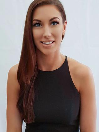 Jordan Foster is a clinical psychologist, cyber safety educator and founder of ySafe solutions.