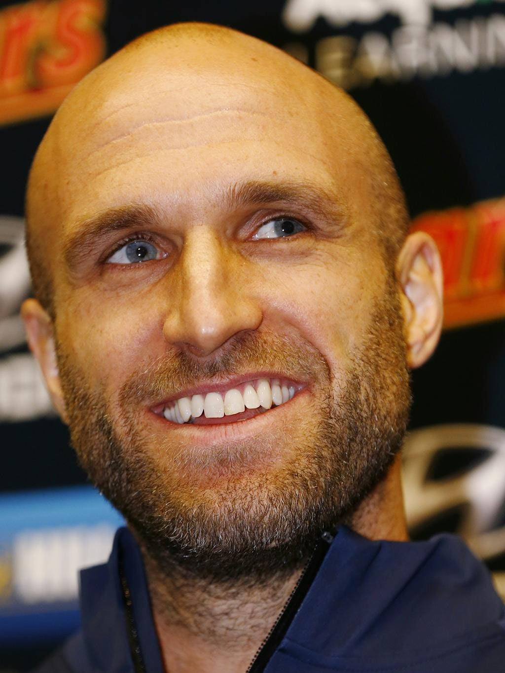 chris judd - photo #41
