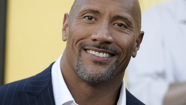 Dwayne Johnson diet plan is staggering: This is what The Rock eats in a day